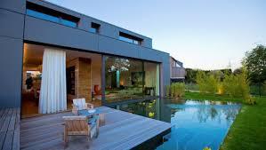 Village house design - Google