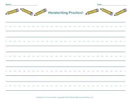 Math Worksheets On Graph Paper Large Graph Paper Pad Grid