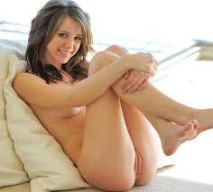 I love nude girls