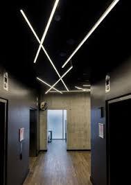 cool lighting design. Fast Jack LED Cirrus Float Direct Lens Edge Lighting At Lightology Cool Design H