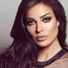 Nadine Nassib Njeim Fans Club - Home