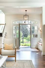 lantern style foyer chandelier with best 25 entryway lighting ideas on and 3 circa hall 660x994 chandeliers 660x994px