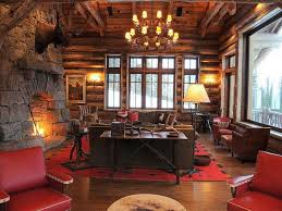 Interior Design Mountain Homes Set Custom Inspiration Ideas