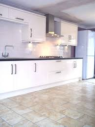 kitchen tile walls kitchen tiles wall and floor average cost to tile kitchen walls