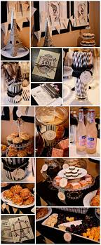 110 best Moulin Rouge Party Ideas images on Pinterest   Baroque ...