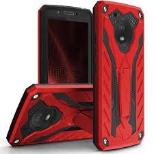 motorola e4 phone case. motorola e4 phone case a