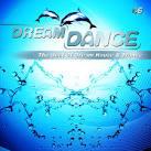 Dream Dance, Vol. 46
