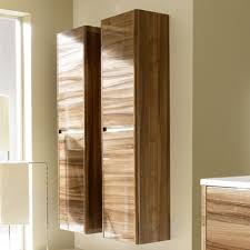 Contemporary Modern Bathroom Storage Tall Unit From Ambiance Bain Yliving And Impressive Ideas