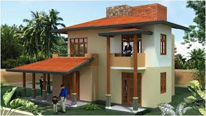 sri lankan house plan unique model house plans new model house plan with inspiration s 3 bed