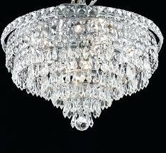 modern chandeliers extra large medium size