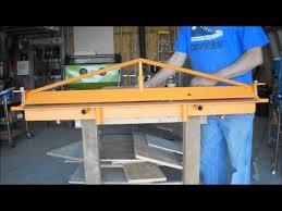 lynden sheet metal metal fabrication welding lynden sheet metal hot tub gazebo