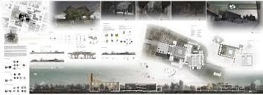 13 Architecture Design Presentation Images Architecture S