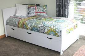 twin storage bed. Exellent Bed Twin Bed With Storage Decorating Marvelous Cheap Beds  Hand   Throughout Twin Storage Bed