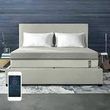 Top Adjustable Bed Frame For Sleep Number Mattress Gallery ...