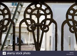 Wrought Iron Grill Designs Malaysia Traditional Wrought Iron Grill In A Malay House Malaysia