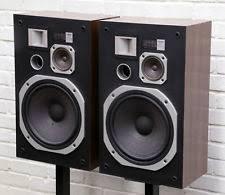 vintage kenwood speakers. pioneer cs-403 classic vintage 3 way hi-fi speaker system ribbon japan 99p kenwood speakers