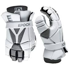 Maverik M4 Gloves Size Chart Best Lacrosse Gloves 2019 5 Experts Choices 100 Working