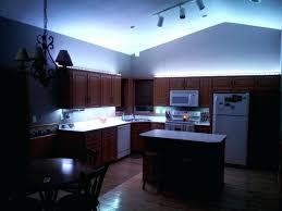 best cabinet lighting. Best Hardwired Under Cabinet Led Lighting Medium Size Of Battery Direct Cal 225 In
