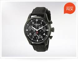 the best watches under 1 000 askmen the startimer pilot chronograph by alpha is a great example of the subtle upgrade a fine timepiece can offer this is our favorite watch under 1 000