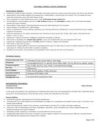 cover letter informatica resume sample informatica mdm sample cover letter informatica resume sample informatica developer pageinformatica resume sample extra medium size