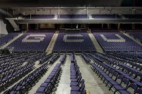 Grand Canyon University Arena With Model 90 12 20 4 Citation