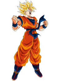 Shintani Designs Lets Appreciate Shintanis Designs While We Can Before We