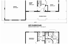 Image Bedroom House Plan 48 Two Story House With Balcony Fdl Planner Two Story Office Building Plans Two Story Office Building Plans House Plans 48 Two Story House With Balcony Fdl Planner Two Story Office
