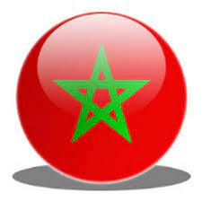 هاشتاق المغرب - YouTube