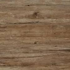 home decorators collection 7 5 in x 47 6 in woodland harvest luxury vinyl plank flooring