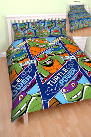 expand teenage girl duvet covers canada for guys australia quilt full size