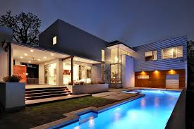 modern architectural house. Home Architectural Design Prepossessing Laurel Modern House