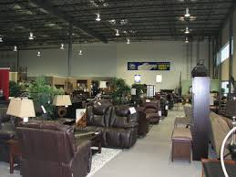 Maui Store Maui Hawaii Mattress Bedroom Furniture Store
