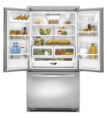 whirlpool gold french door refrigerator. whirlpool gold french door refrigerator n