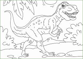 5 Kleurplaat Dinosaurus 95387 Kayra Examples
