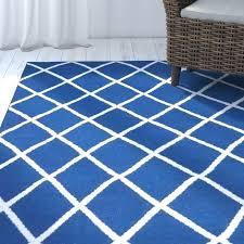 8x10 area rugs navy blue dark blue area rugs hand woven dark blue area rug navy