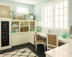 beach office decor. beach themed office beautiful homes design more decor n