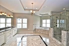 granite bathrooms. Dark Color   Granite Countertops Bathrooms Bathroom Vanity With Sink Cutout White Cabinets