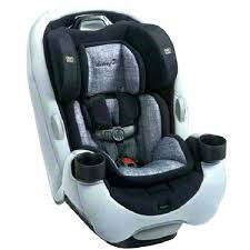 car seat alpha omega 3 in one car seat archives protector baby safest seats safety