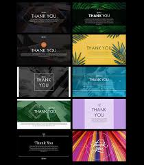 Free Design Templates 20 Free Creative Powerpoint Templates For Your Next