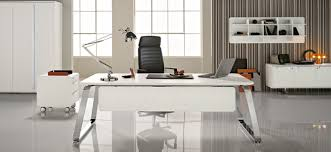 contemporary office desk. wonderful contemporary great contemporary home office desks and gorgeous  furniture desk design ideas for s