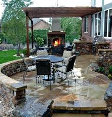 patioore pool patioore pool patio landscape ideas you have to apply and