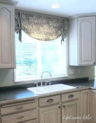 kitchen window curtains kitchen window curtain ideas and great small curtains for kitchen windows best kitchen