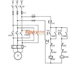 motor forward reverse control circuit diagram the wiring diagram index 1585 circuit diagram seekic circuit diagram