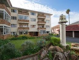 apartments gardens cape town. 1 bedroom apartment for sale in gardens, cape town apartments gardens d