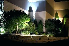 low voltage landscape lighting kits outdoor led landscape lighting kits led landscape lighting kits image garden