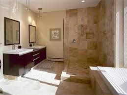 ensuite bathroom ideas uk. shower tile examples bathroom wall tiles designs patterns ensuite ideas uk e