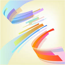 abstract color backgrounds. Modren Backgrounds Abstract Color Background In Abstract Color Backgrounds R