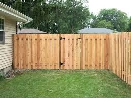 inexpensive fence styles. Cheap Fence Ideas For Backyard . Inexpensive Styles K