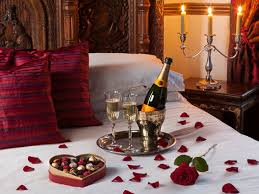 ... Bedroom Unforgettable Romantic Bedroom Ideas For Photo Inspiring Ideas  For A Romantic Night At Home For ...