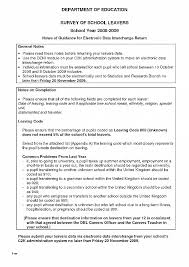 Resume New High School Resume Template For College High School